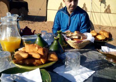 Sahara_Feeling_Marocco_Biwak29