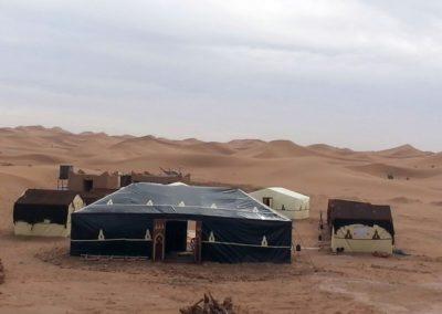 Sahara_Feeling_Marocco_Biwak3