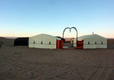 Sahara_Feeling_Marocco_Biwak30