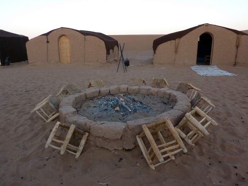 Sahara_Feeling_Marocco_Biwak31