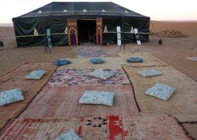 Sahara_Feeling_Marocco_Biwak32