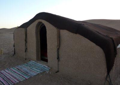 Sahara_Feeling_Marocco_Biwak33