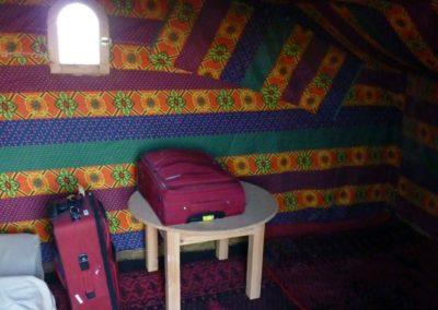 Sahara_Feeling_Marocco_Biwak35