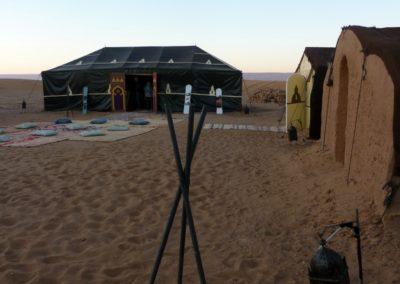Sahara_Feeling_Marocco_Biwak36