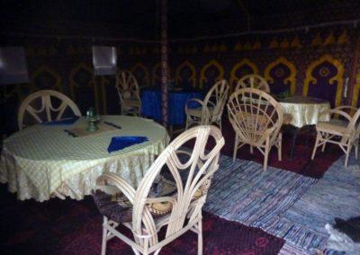 Sahara_Feeling_Marocco_Biwak37