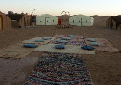 Sahara_Feeling_Marocco_Biwak38