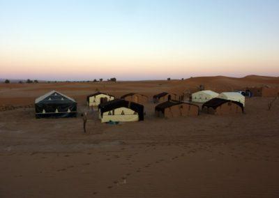 Sahara_Feeling_Marocco_Biwak39