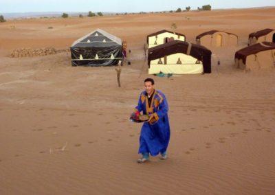 Sahara_Feeling_Marocco_Biwak40
