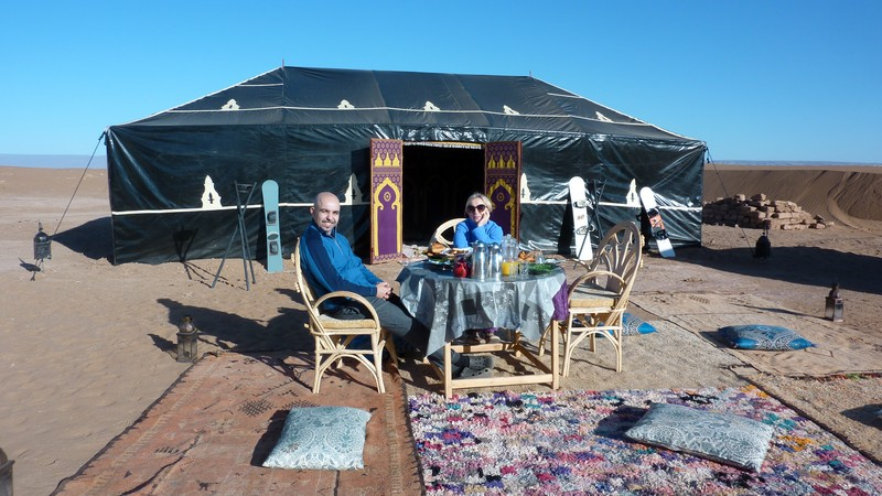 Sahara_Feeling_Marocco_Biwak45