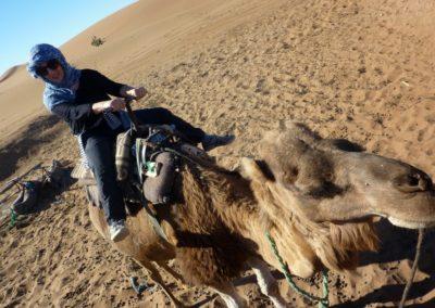 Sahara_Feeling_Marocco_Biwak47