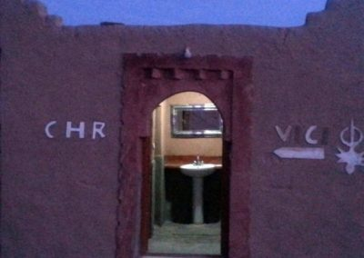 Sahara_Feeling_Marocco_Biwak5