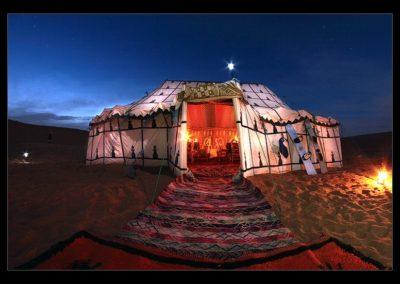 Sahara_Feeling_Marocco_Biwak52