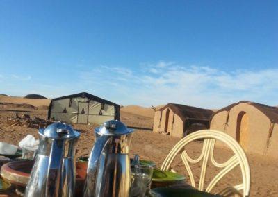 Sahara_Feeling_Marocco_Biwak7