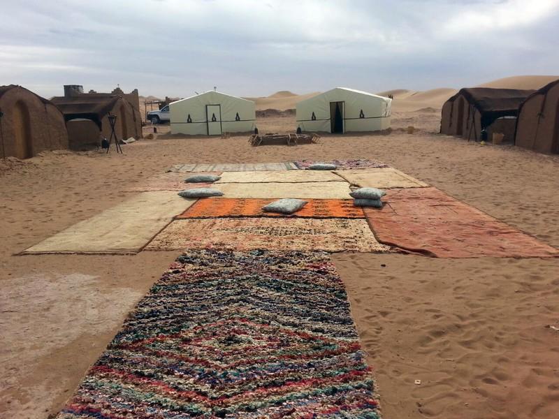 Sahara_Feeling_Marocco_Biwak8
