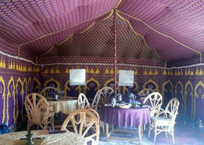 Sahara_Feeling_Marocco_Biwak9