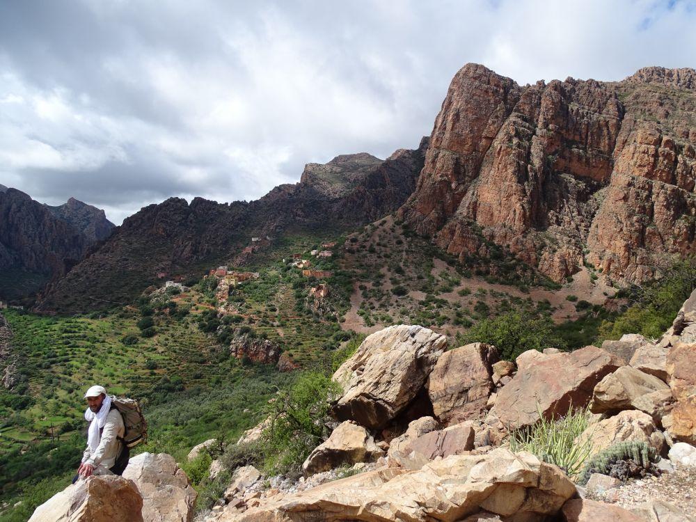 Jebel saghro1