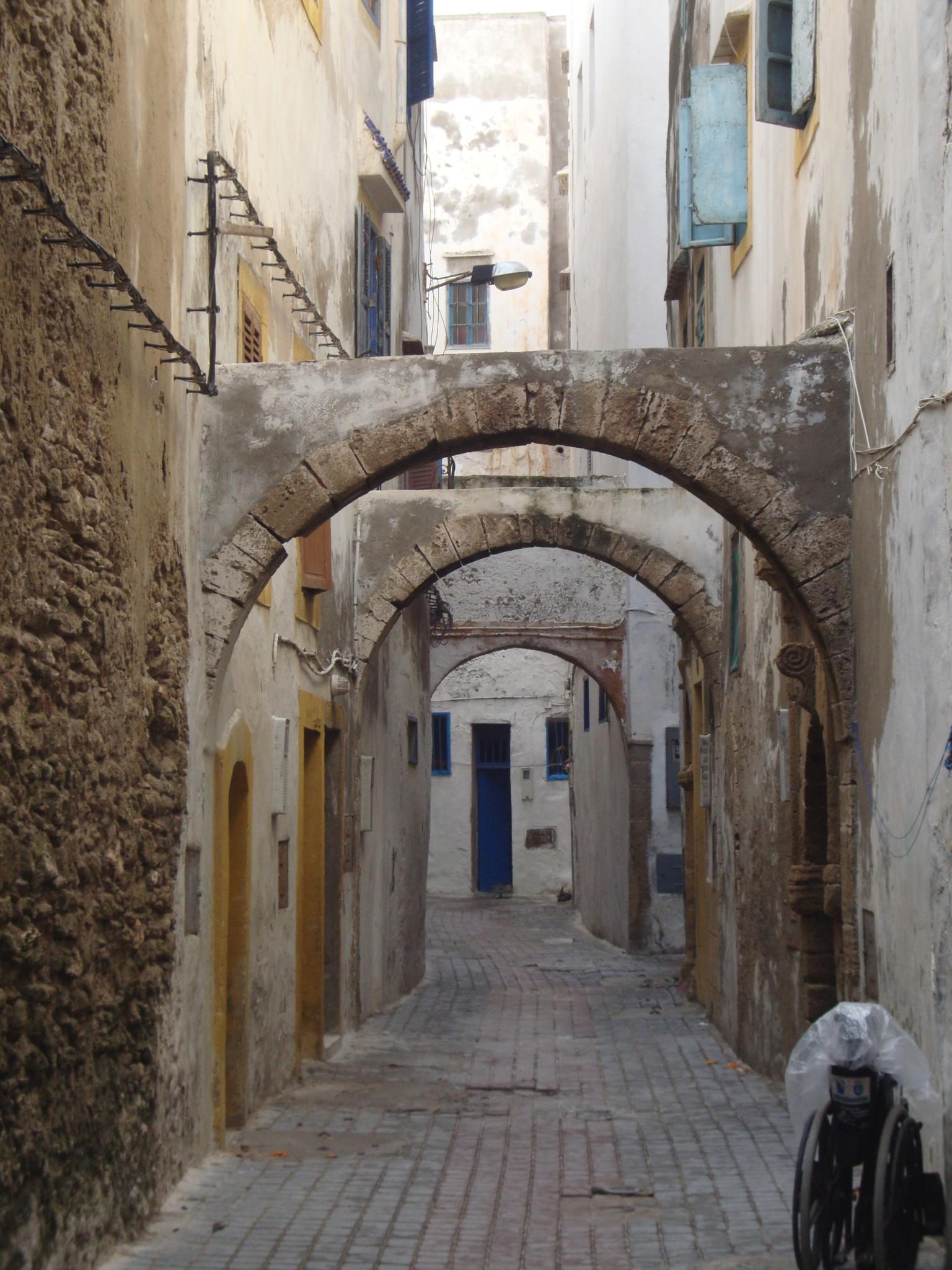 marocco sp 2010 566