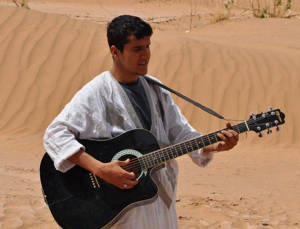 Custom Desert Moroccan Tours | Bedouin Tours in Morocco