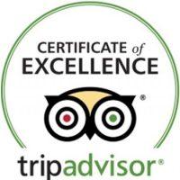 tripadvisor-600x400