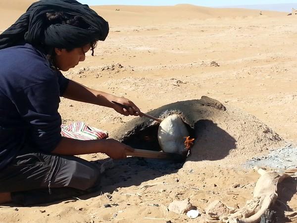 Moroccan Desert Tours | Sahara Feeling Tours